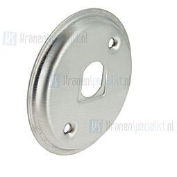 Bonfix Renovatiegevelplaat Vorstbestendige kraan (diameter 110)
