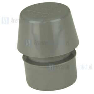 Dyka Beluchter 40mm type abuplast
