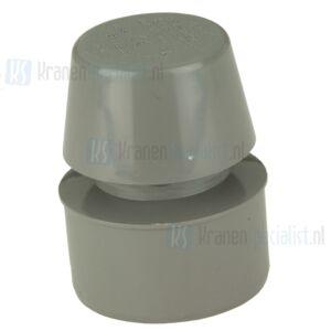 Dyka Beluchter 50mm type abuplast