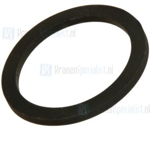 Dyka Rubber Ring tbv Schroefdeksel 40mm