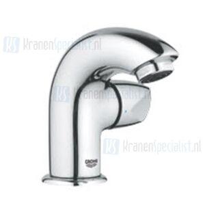 """Grohe Onderdelen Aria Toiletkraan 1/2"""" 20145000"""