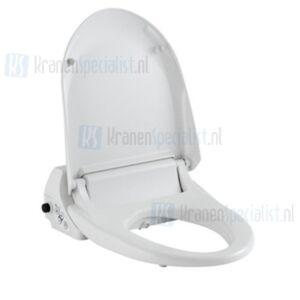 Geberit AquaClean Aquaclean 4000 met onderdouche wit