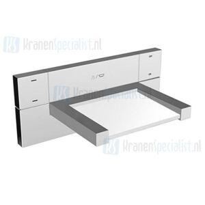 Hansa Onderdelen HANSACANYON Elektronische Wastafelkraan Artikelnummer 7662101