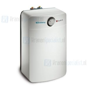 Daalderop Close In Keukenboiler 10 L, 500 W Hotfill