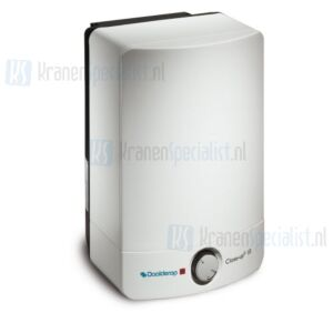 Daalderop Close Up Keukenboiler 10 L, 2200 W
