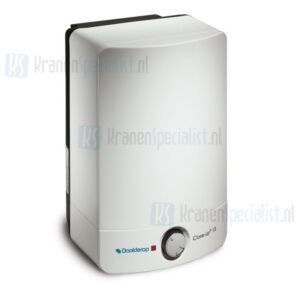 Daalderop Close Up Keukenboiler 15 L, 2200 W