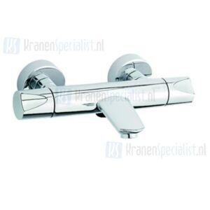Damixa Onderdelen Clover Badthermostaat 60500.00 / 60550.00 / 60552.00