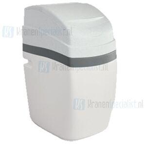 Fegon DigiSoft® Waterontharder DS-1200 HE