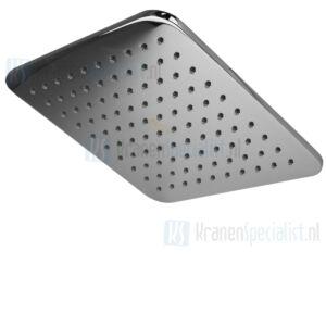 Ideal Standard Idealrain_Cube Idealrain Cube Regendouche M1 200Mm