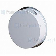 Vola Onderdelen Afvalbak Type RS3 voor wandmontage