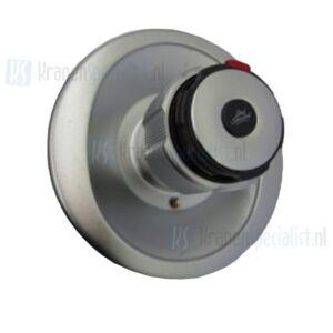 Ideal Standard onderdelen IDEALUX Oud model tot 1995 A5410AA