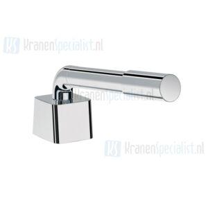 Jado onderdelen Jes 1-gats Badset voor badrandmontage H4510AA