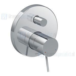 Jado onderdelen Joy 1-greeps badkraan met omstel inbouw Easy-Box (> 05/2014)  H4557AA