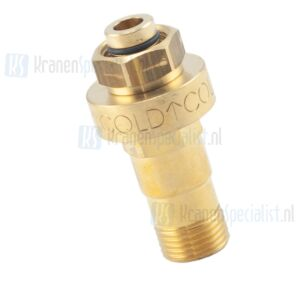 Quooker reduceer ventiel  tbv combi