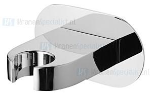 Ideal Standard Idealrain Pro vaste  handdouchehouder van metaal Chroom