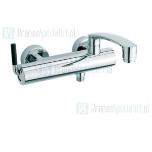 Damixa Onderdelen Arc badkraan 26100.00 / 29100.00