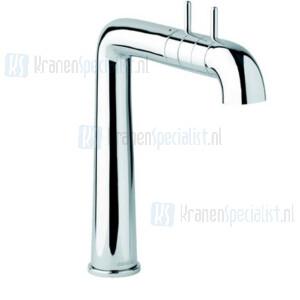 Damixa Onderdelen A-Pex Keukenmengkraan Artikelnummer 73000.00 / 73000.66