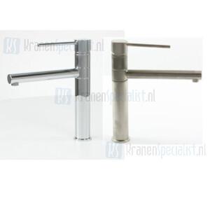 Dekorado / Lavanto��  / Paini Onderdelen Fabio keukenkraan Chroom / RVS-Look 250956 / 250957