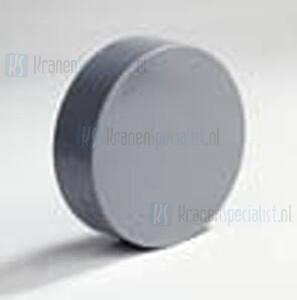 Dyka Afsluitkap 110mm PVC