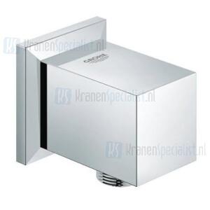 Grohe onderdelen Allure Brillliant Wandaansluitbocht 27707000