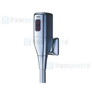 Grohe Onderdelen Actron Quadro Infrarood-Elektronica Voor Urinoir 37008000
