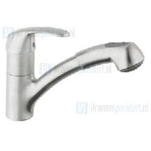 "Grohe Onderdelen Alira Keukenmengkraan 32998Sd0,Grohe parts for Alira Single-lever sink mixer 1/2"" 32998Sd0"