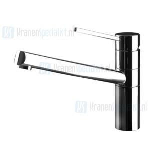 Gessi Onderdelen OZONE 1-gats Keukenkraan Artikelnummer 15251.031 / 15251.149