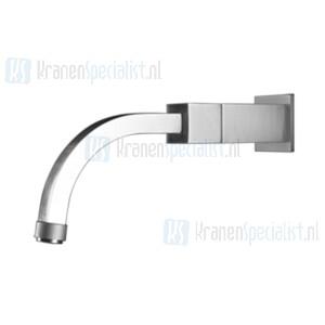 Gessi Onderdelen PROGRESSIVO QUADRO Wand inbouw Keukenkraan Artikelnummer 17325.031 / 17325.149