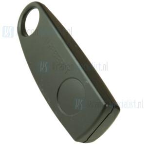 Geberit Clean handy afstandsbediening tbv Hytronic kranen / spoelers