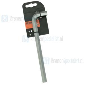 NEO Inbussleutel 12mm (tbv zitting 3/4 moeren) 09-543