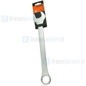 NEO ring-steek sleutel 30mm (tbv aandraaien 3/4 moeren) 09-730
