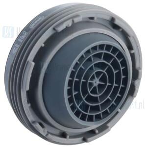 Neoperl SLIM PCA® M24x1 laminar 5,7 liter per minuut