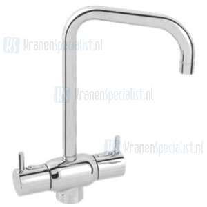 Venlo Onderdelen Easy NEW Keukenthermostaat A5541AA