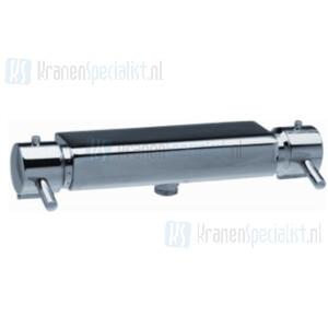 Venlo Onderdelen Easy (oud) Douchethermostaat 15cm F2783AA