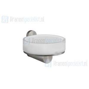 Gessi Accessori Gessi 316 -  -  Zeephouder wit voor wandmontage. Geborsteld Koper Artikelnummer 54701.708