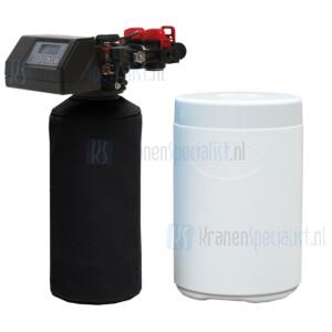 RW Ontharders AquaDon 10L harsinhoud (1-5 pers.) met los 25kg zoutvat