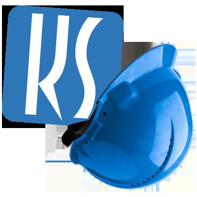 Bouwvak 2016 KranenSpecialist.nl