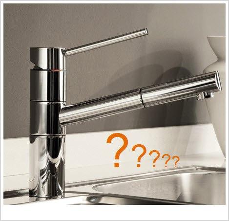 Gessi onderdelen online kopen bij sinds 2004 de specialist op gebied van - Zie keukenmodellen ...